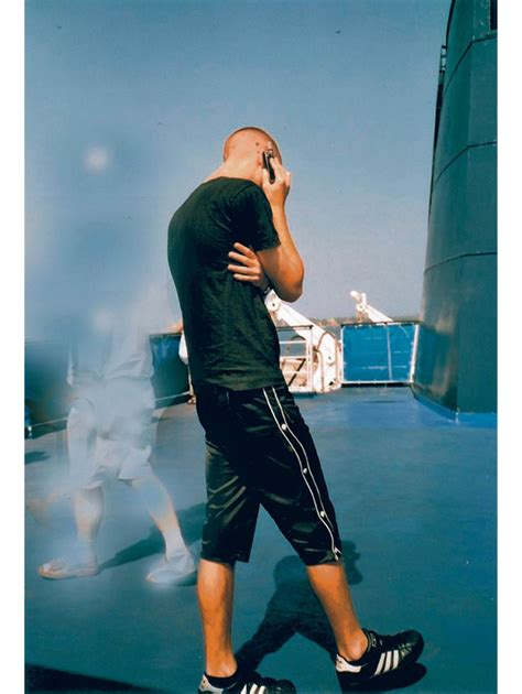 wolfgang tillmans 17 best images about wolfgang tillmans on posts the window and blog