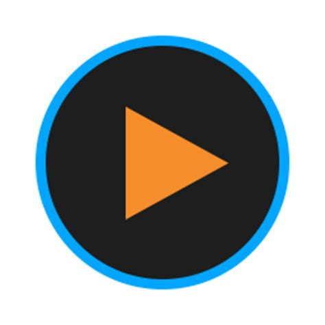 download media player pro icon media player icon icon search engine