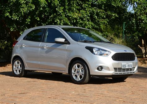new ford current ford figo still in production new model launch