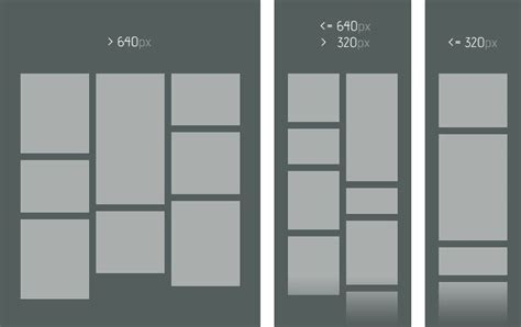 masonry layout using css css is it possible for the items in a flexbox container