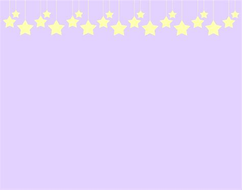 Baby Purple baby backgrounds purple images
