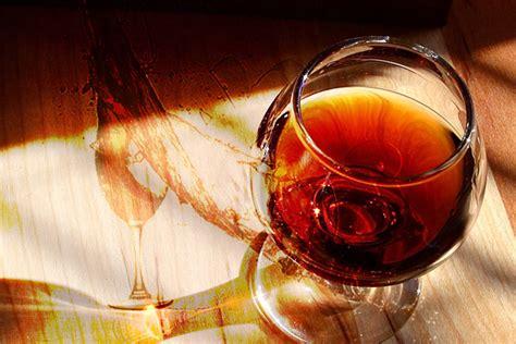 historia drink historia escrita por jotac spirit fanfics  historias