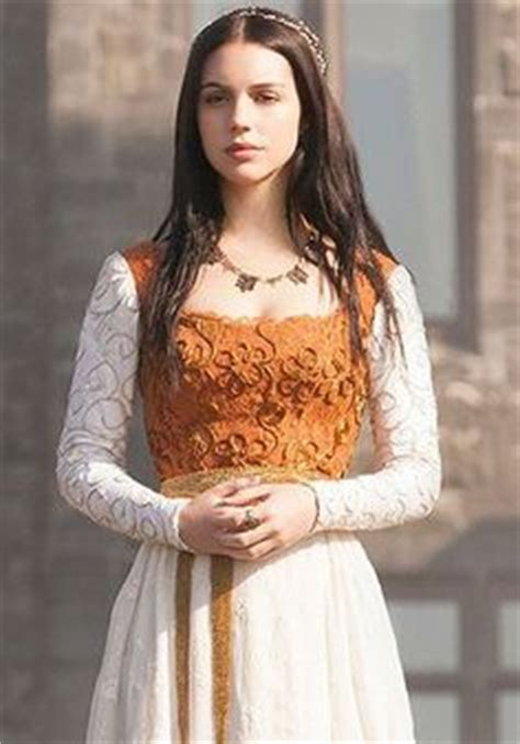 cheap haircuts adelaide queen adelaide kane hairstyles on pinterest adelaide