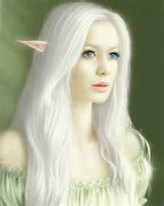 elfas del bosque guerreras buscar con google elfa