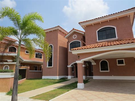 luxury villa valencia houses for rent in costa sur