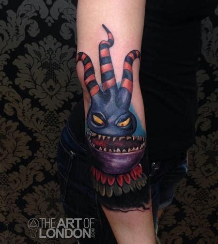 tattoo nightmares london london reese s tattoo designs tattoonow