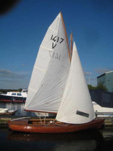 zeilboot vrijheid vrijheid open zeilboot advertentie 615140