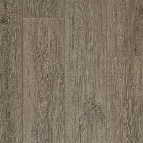 Vinal Plank Flooring Resilient Vinyl Plank Flooring With Refined Oak Look