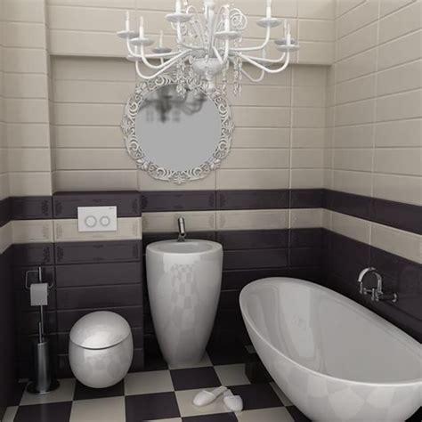 modern bathroom ideas for small bathroom small bathroom design trends and ideas for modern bathroom