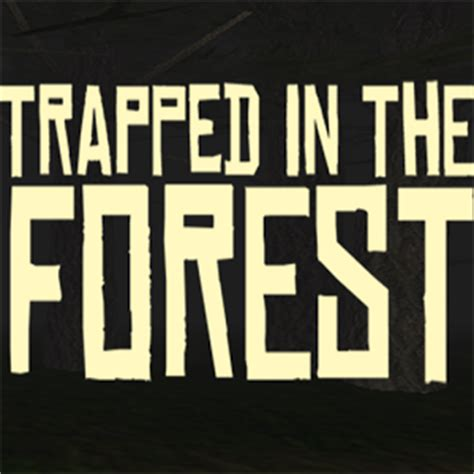 trapped in the cabin books trapped in the forest apk on pc