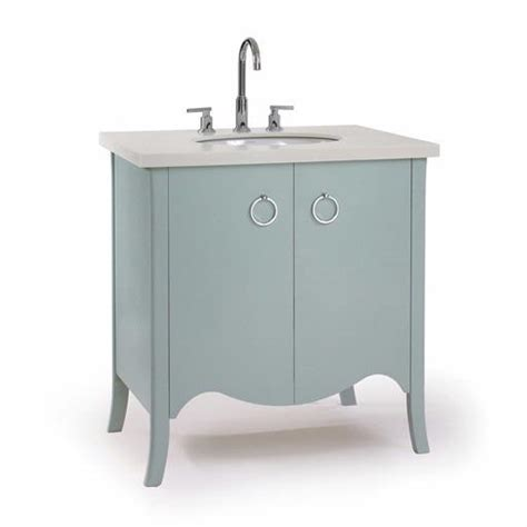 waterfall the louis 32 quot vanity 0123 bath vanity from