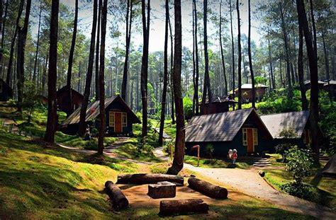 Tenda Anak Outdoor Karakter Kota Bogor Jawa Barat 18 tempat wisata di lembang yang cocok untuk menikmati