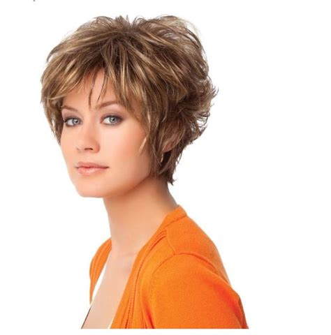 most flattering hair color for over 50 23 best flattering hairstyles for women over 40 50 60