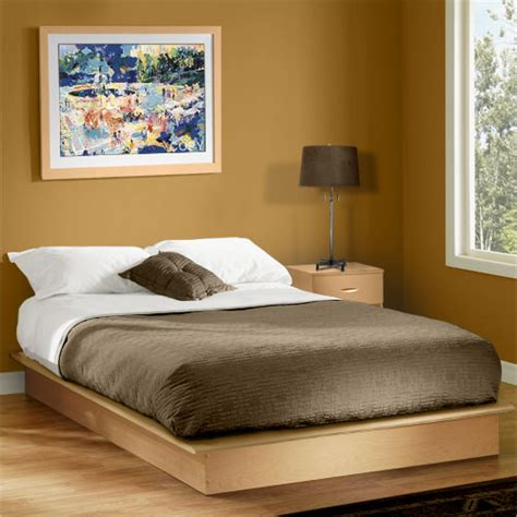 bed storage plans woodworking free