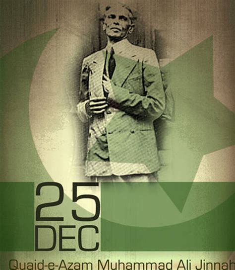 biography of quaid e azam pdf quaid e azam muhammad ali jinnah biography