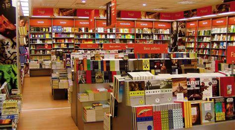 libreria feltrinelli perugia appuntamento con l autore gli incontri de la feltrinelli