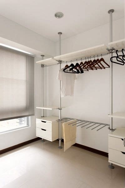 Open Closet Systems by Open Concept Closet System Home Open Closets