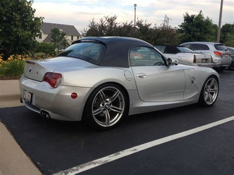 bmw z4 hardtop for sale bmw z4 hardtop for sale black and in condition