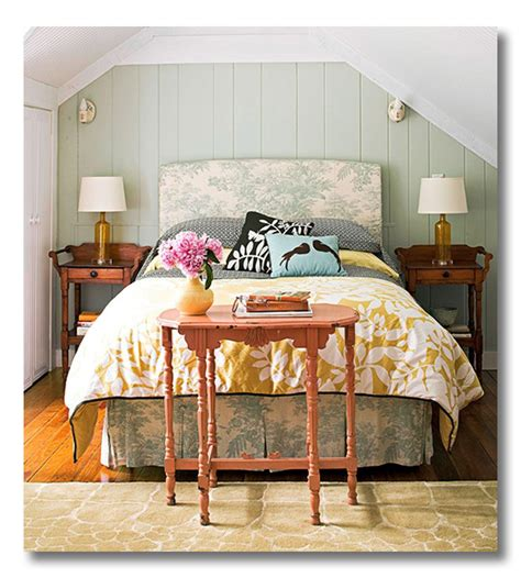 better homes and gardens bedroom ideas better homes gardens bedroom fieldstone hill design