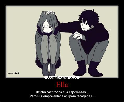 imagenes de amor anime tumblr desmotivaciones amor con pictures to pin on pinterest