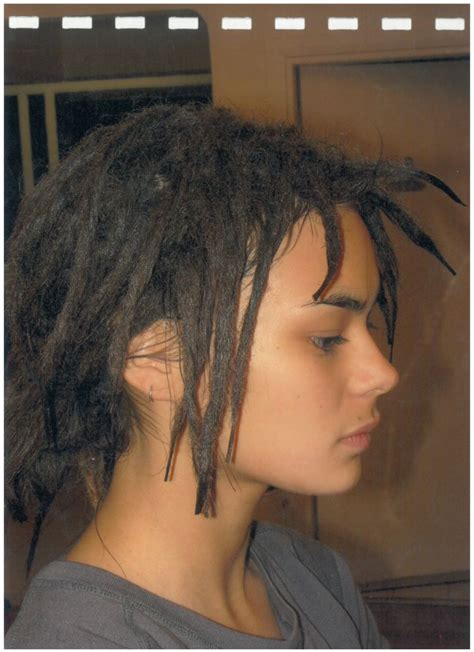 rasta braid rasta braids