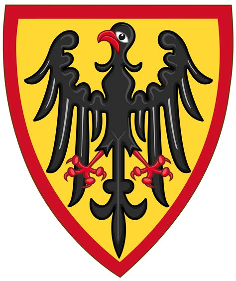 prussia upgrades to the vanilla german eagle eu4