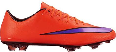 top 10 football shoes the greatest football boots of all time our top 10