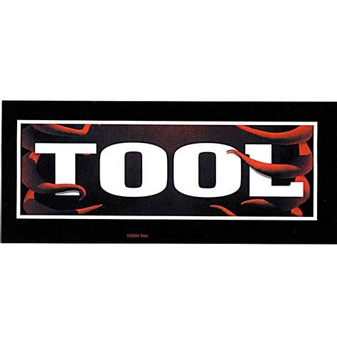 tool logo pics matco tools logo vector www imgkid the image kid has it