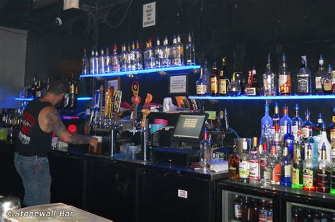 top bars in orlando 10 best gay friendly bars and clubs in orlando lgbt