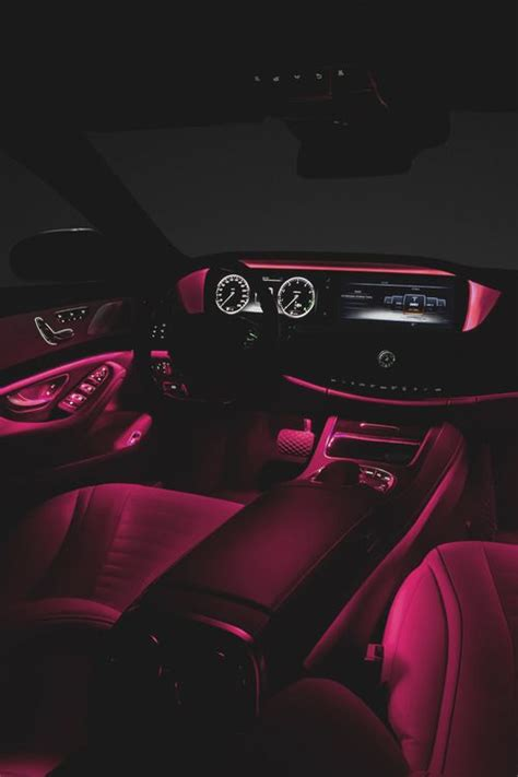 pink car interior best 25 pink car interior ideas on girly car