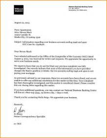 Fargo Teller Cover Letter by Custodian Cover Letter Image Collections Cover Letter Ideas