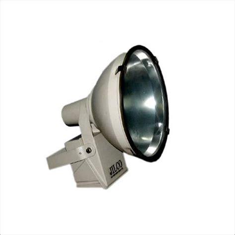Beam Light Fixture Narrow Beam Light Fixture In Delhi Delhi India Jain Industrial Lighting Corporation