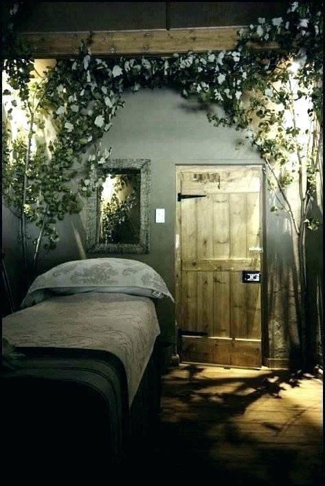 forest themed bedroom forest themed bedroom accessories