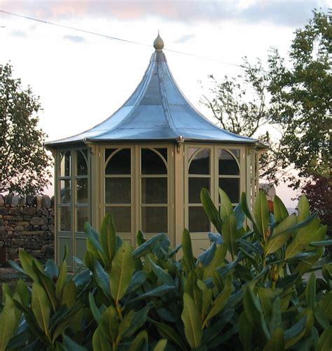 wohnkultur und lebensart die 95 besten ideen zu gartenh 252 tten huts auf