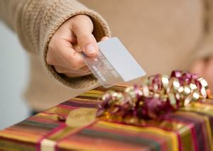 Merchant Services Gift Cards - gift card programsnorthern air merchant services