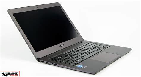 Asus Zenbook Ux 305 asus zenbook ux305 ux305fa review the fanless