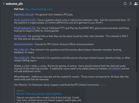 discord rpg bot 11 discord servers to interest tabletop and rpg fans