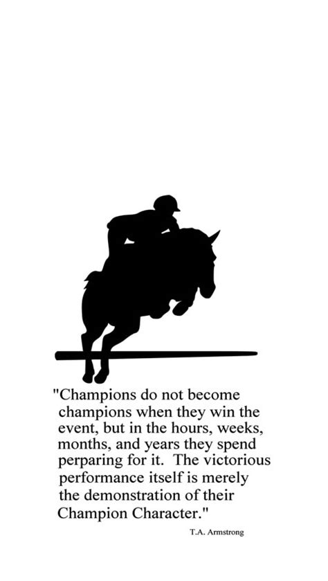 Bedroom Quote Wall Stickers horse quotes aluckyhorseshoe com