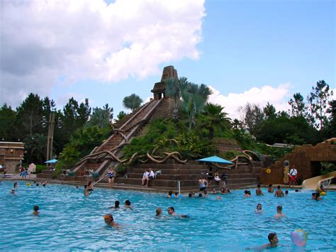 www disney best disney world pools traveling dad