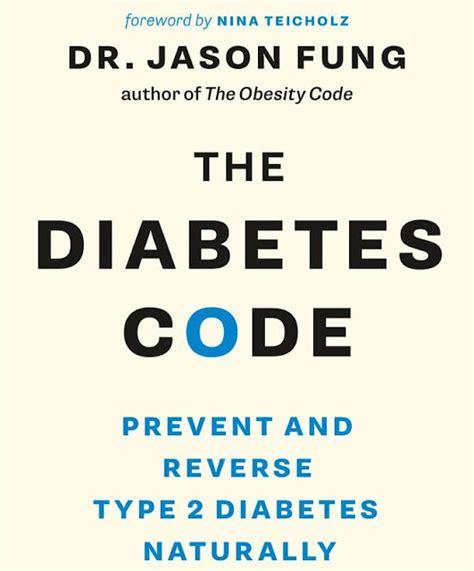 libro codigo de la obesidad la meteo que viene el codigo de la diabetes dr jason