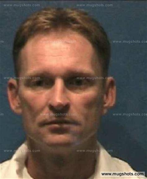 Arrest Records Walker County Ga Larry Barbee Mugshot Larry Barbee Arrest Walker County Ga