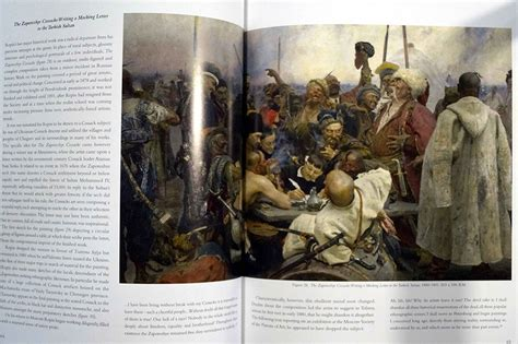 the russian vision the art of ilya repin from the book palace