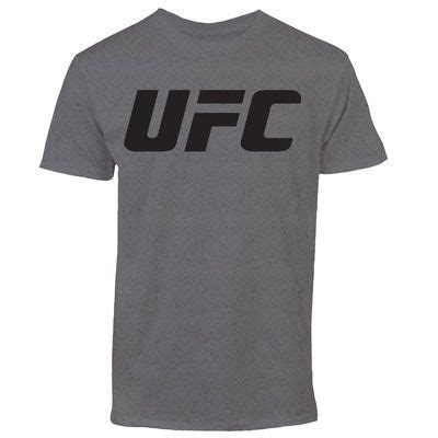 T Shirt Kaos Deus Logo 14 best geeky clothes images on t shirts