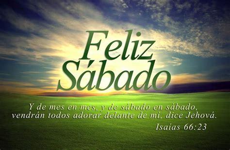 imagenes feliz sabado adventista para facebook radio musica con vida net feliz sabado para todos