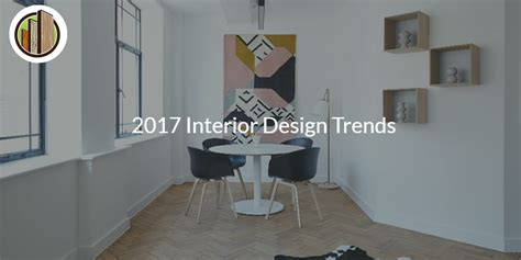 2017 interior design trends 2017 interior design trends city floor supply