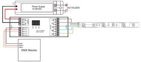 wiring diagram lights photocell lighting