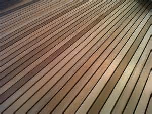 3x5 Outdoor Rug Cedar 2x4 On Edge Deck