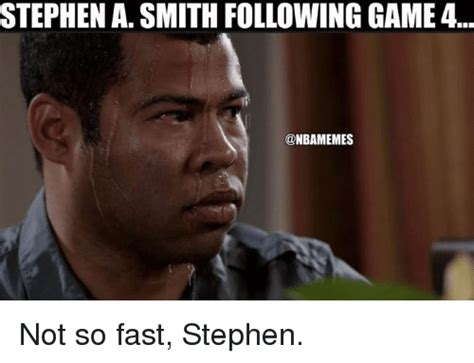 Stephen A Smith Memes - search j r smith memes on me me