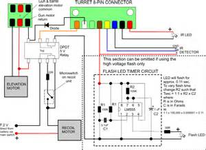tiger tank schematic diagram tiger get free image about wiring diagram