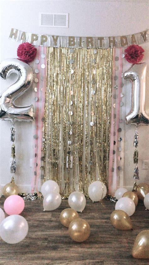 St  Ee  Birthday Ee   Backdrop For  Ee  Party Ee   Twenty Fun In